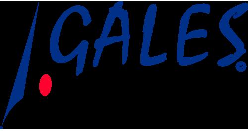 Asesoría GALES