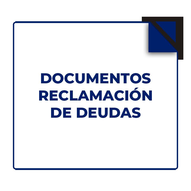 documentos_reclamacion_deudas