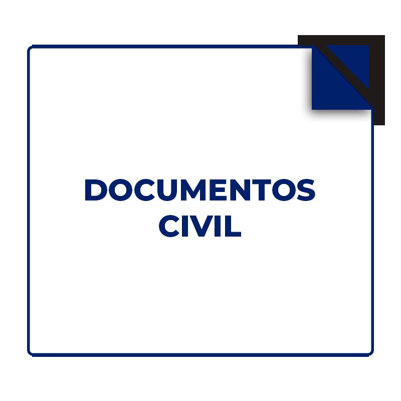 documentos_Civil