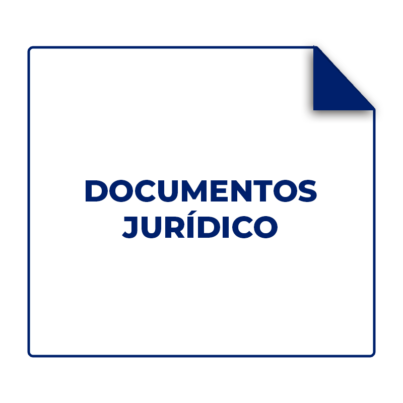 documentos_Juridico