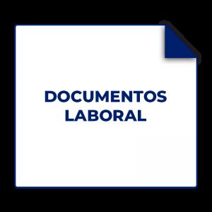 Documentos Laboral